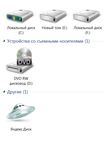 Живые обои для яндекс браузера скачать